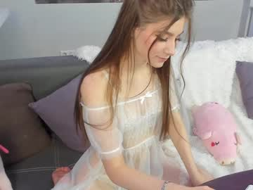 [27-06-20] 0pink_panther0 public webcam from Chaturbate.com