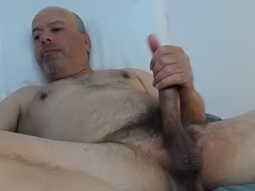 [24-06-21] gabvegg84 private webcam from Chaturbate