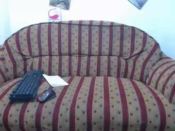 [28-01-20] liam_straight video with dildo