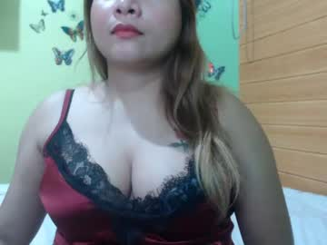 [20-01-21] yourdreampinay01 private XXX show from Chaturbate.com
