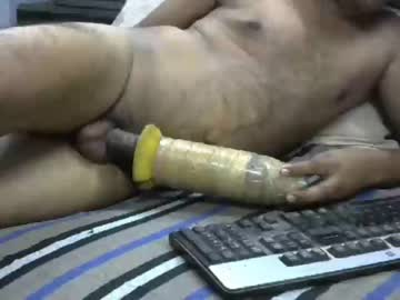 [21-02-20] funamit89 record video from Chaturbate