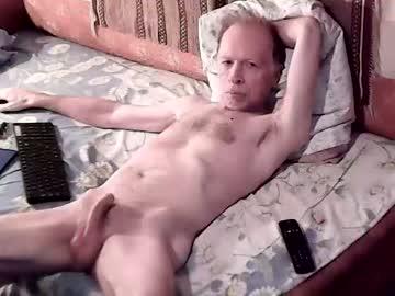 [28-05-21] joboyxx record private sex video