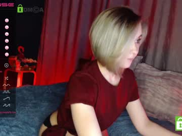 [03-08-20] little_ponya record public webcam video from Chaturbate
