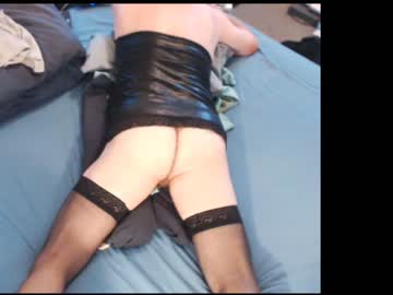 [26-01-20] obsede57 private XXX video