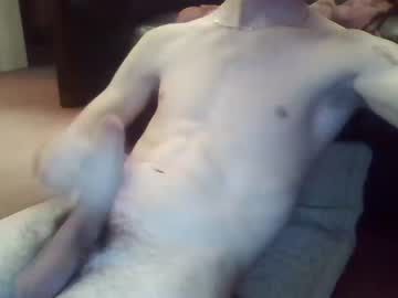 [13-02-20] pointum record private sex video from Chaturbate.com