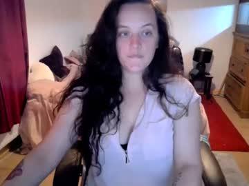 [27-11-20] duchesstea webcam video from Chaturbate.com