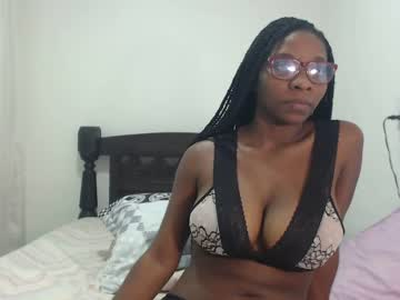 [07-07-20] greicybrown record video with toys from Chaturbate