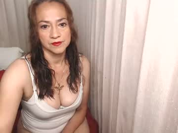 [03-06-20] alexa_sensual nude record