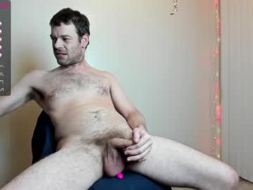 [04-01-21] king__foreskin private show from Chaturbate.com