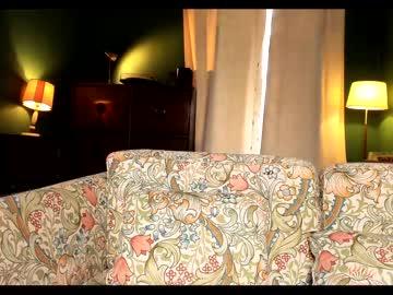 [05-07-20] chaturbatable record video from Chaturbate.com