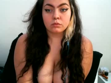 [01-06-20] maggiedonut record public show from Chaturbate
