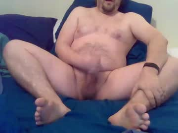 [06-06-20] nakednerd2c video with toys from Chaturbate.com