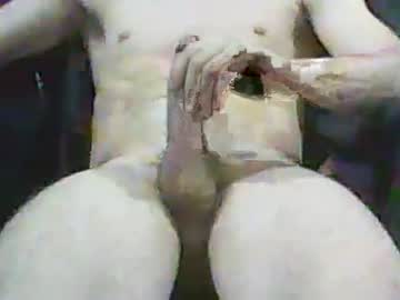[18-10-21] notengoideaquepuedoponer private show from Chaturbate