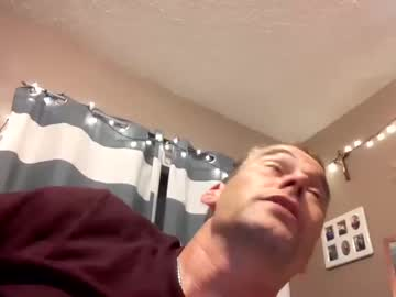 [29-12-20] tireguy1981 record cam show from Chaturbate