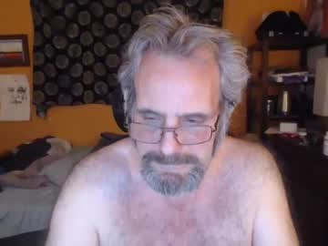 [05-06-20] translvrgeo record webcam video from Chaturbate