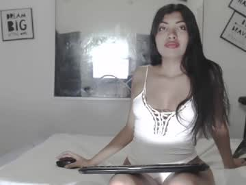 [26-01-20] adriana66 record private XXX show from Chaturbate.com
