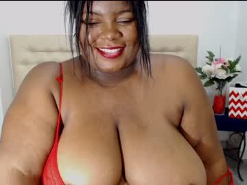 [04-06-20] nyomistonexx record cam video from Chaturbate.com