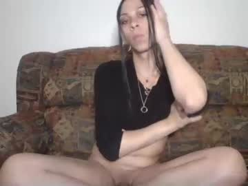 [21-11-20] queenvictoria666 show with cum from Chaturbate