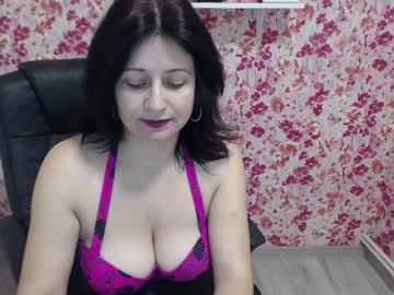 [20-01-20] bustymissxxx record public show from Chaturbate.com