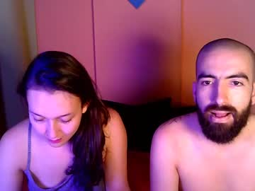 [30-05-20] love_pervertsex record private show from Chaturbate