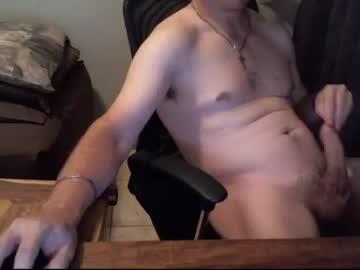 [02-12-20] brettdj private sex video