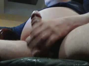 [05-02-20] thelovedr private show from Chaturbate.com