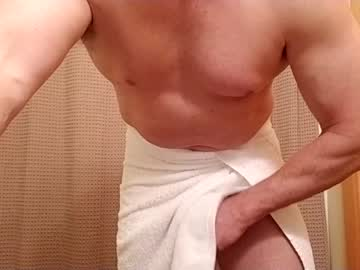 [20-01-20] calimx private sex video from Chaturbate