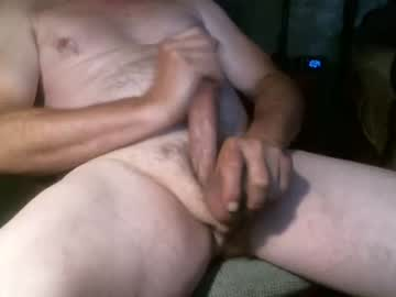 [31-07-21] aneasttexasman private show video