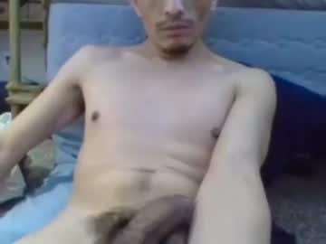 [21-02-20] yuhhboii record video with dildo