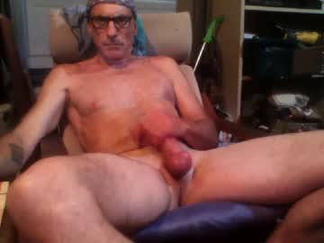 [20-12-20] hungsome74 private XXX video