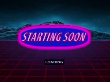 [28-01-21] fetishboyfun premium show video from Chaturbate
