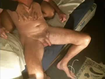 flywrup chaturbate