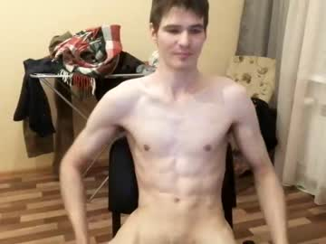 [20-09-20] spermcock95 record webcam show from Chaturbate