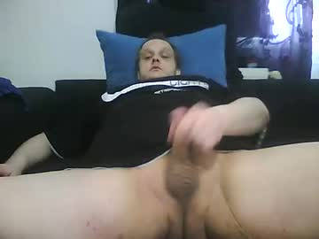 [20-01-20] eddimz private show from Chaturbate.com