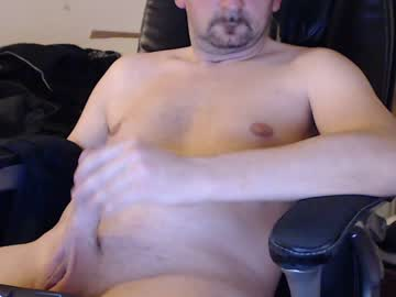[28-11-20] jay_is video with dildo from Chaturbate