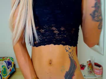 [14-08-20] kloe_latinx record cam video from Chaturbate