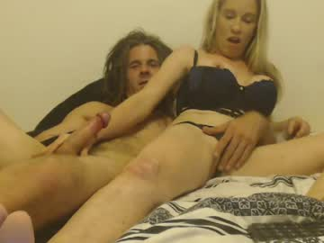 [19-01-20] yournewbisextoy private XXX video from Chaturbate