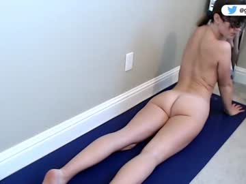 [27-02-20] greydesire69 record blowjob show from Chaturbate.com