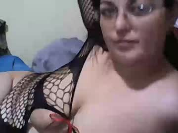 [19-01-20] angywhite video with dildo from Chaturbate