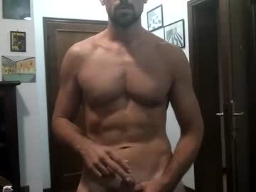 [03-08-20] birra2014 webcam video from Chaturbate