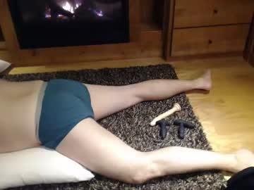 [08-08-20] chumpty record private show from Chaturbate.com