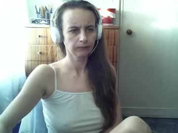 [09-03-21] dorothylime private sex video from Chaturbate.com