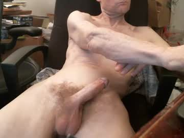 [27-06-20] eagerforu2 record video with dildo from Chaturbate