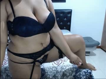 [08-08-20] karlita_69 private XXX video from Chaturbate.com