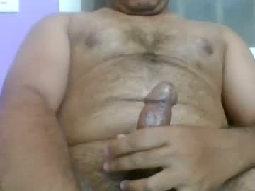 [05-10-20] mikedp0 private XXX show from Chaturbate