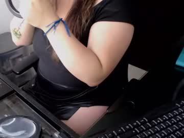 [19-01-21] veronica_myaa chaturbate webcam video
