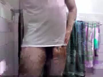 [09-07-21] 007_ninja chaturbate video