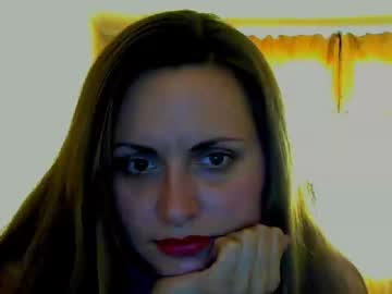 [29-03-20] mirandaon video with toys from Chaturbate