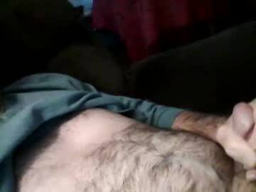 [18-02-21] freeshow852 private show from Chaturbate.com