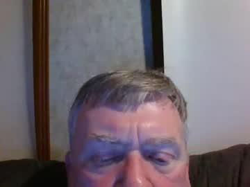 [30-11-20] ozarkff chaturbate webcam